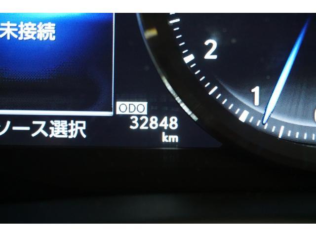 ベースグレード 本革 マークレビンソン TV クリアランスソナー シートヒータ バックカメラ 禁煙車 LEDヘッドライト クルーズコントロール(29枚目)