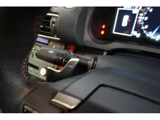 ベースグレード 本革 マークレビンソン TV クリアランスソナー シートヒータ バックカメラ 禁煙車 LEDヘッドライト クルーズコントロール(31枚目)