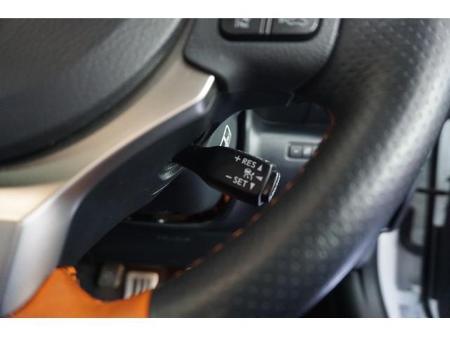 ベースグレード 本革 マークレビンソン TV クリアランスソナー シートヒータ バックカメラ 禁煙車 LEDヘッドライト クルーズコントロール(32枚目)