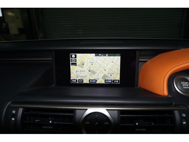 ベースグレード 本革 マークレビンソン TV クリアランスソナー シートヒータ バックカメラ 禁煙車 LEDヘッドライト クルーズコントロール(33枚目)