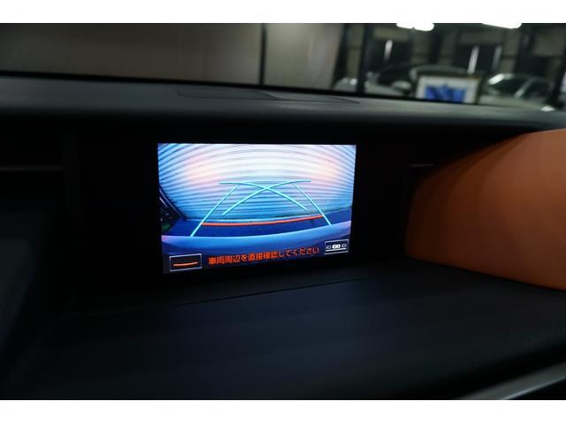 ベースグレード 本革 マークレビンソン TV クリアランスソナー シートヒータ バックカメラ 禁煙車 LEDヘッドライト クルーズコントロール(34枚目)