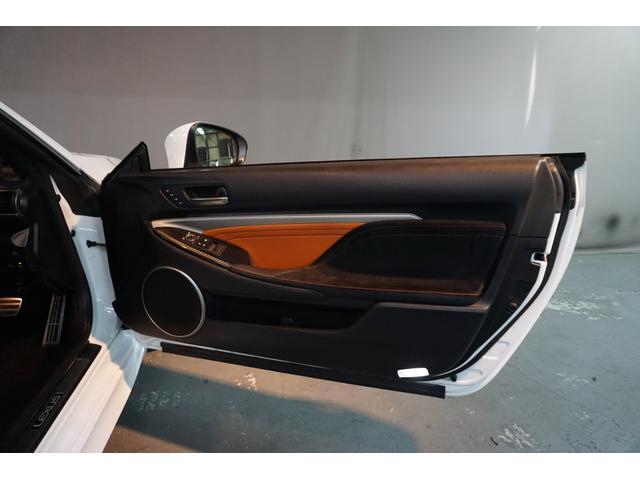 ベースグレード 本革 マークレビンソン TV クリアランスソナー シートヒータ バックカメラ 禁煙車 LEDヘッドライト クルーズコントロール(36枚目)