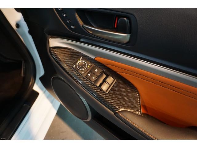 ベースグレード 本革 マークレビンソン TV クリアランスソナー シートヒータ バックカメラ 禁煙車 LEDヘッドライト クルーズコントロール(37枚目)