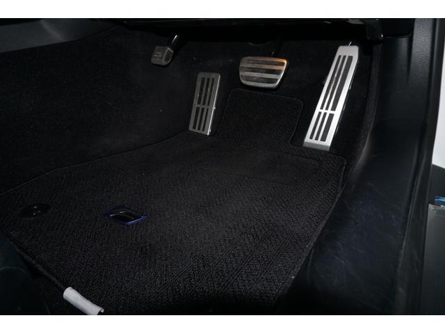 ベースグレード 本革 マークレビンソン TV クリアランスソナー シートヒータ バックカメラ 禁煙車 LEDヘッドライト クルーズコントロール(38枚目)