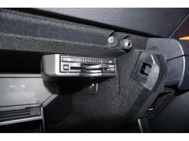 ベースグレード 本革 マークレビンソン TV クリアランスソナー シートヒータ バックカメラ 禁煙車 LEDヘッドライト クルーズコントロール(40枚目)
