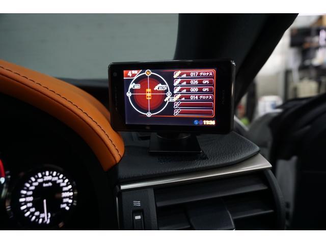 ベースグレード 本革 マークレビンソン TV クリアランスソナー シートヒータ バックカメラ 禁煙車 LEDヘッドライト クルーズコントロール(41枚目)