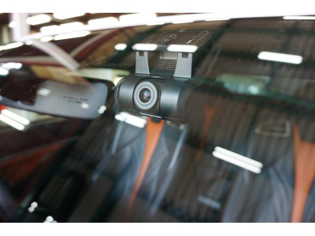 ベースグレード 本革 マークレビンソン TV クリアランスソナー シートヒータ バックカメラ 禁煙車 LEDヘッドライト クルーズコントロール(42枚目)