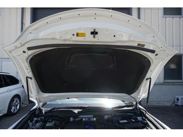 ベースグレード 本革 マークレビンソン TV クリアランスソナー シートヒータ バックカメラ 禁煙車 LEDヘッドライト クルーズコントロール(48枚目)