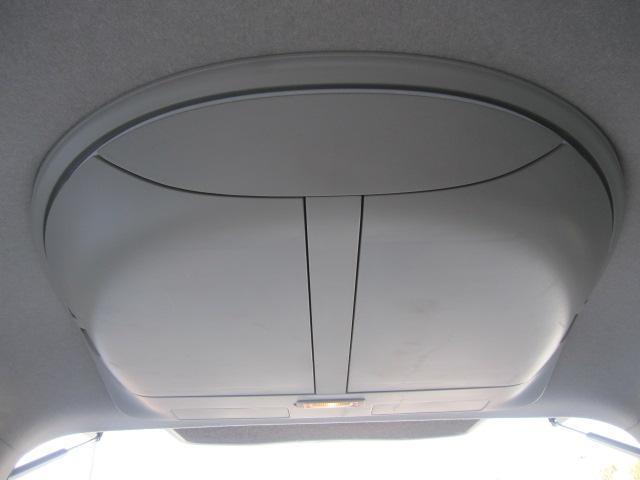 Xリミテッド 電動スライドドア 車検31年10月(12枚目)