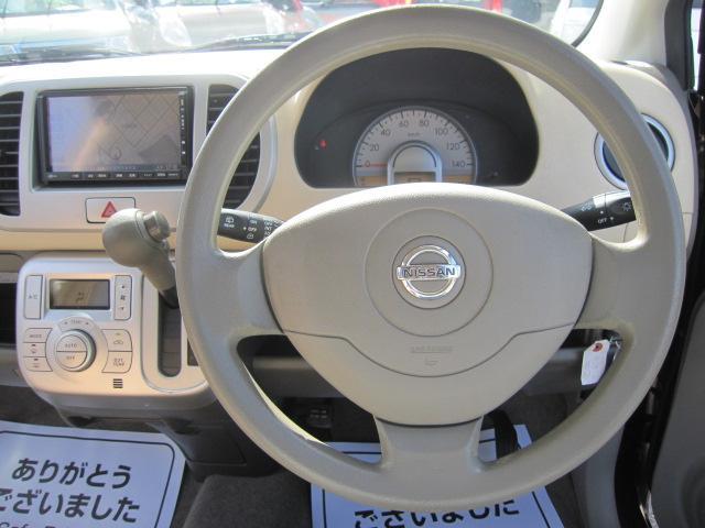 E HDDナビ ETC 車検令和2年4月 オートエアコン(13枚目)