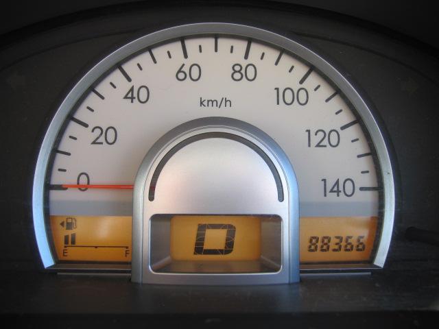 E HDDナビ ETC 車検令和2年4月 オートエアコン(14枚目)