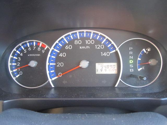Xスペシャル 車検令和3年5月まで(10枚目)