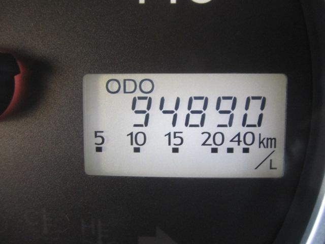 Xスペシャル 車検令和3年5月まで(13枚目)