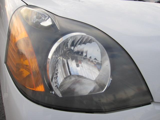 C メモリーナビ ドライブレコーダー 車検2年4月(7枚目)