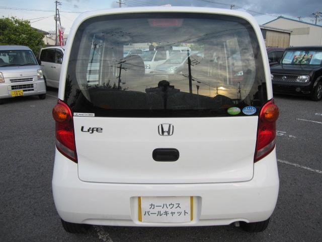 C メモリーナビ ドライブレコーダー 車検2年4月(14枚目)