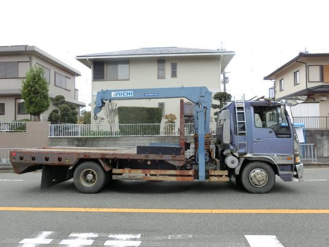 「その他」「レンジャー」「トラック」「大阪府」の中古車9