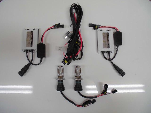 新品LEDキットサービス致します。Wエアバック、タイミングチェーン。