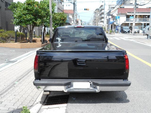 「シボレー」「シボレー C-1500」「SUV・クロカン」「大阪府」の中古車6