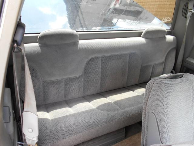 「シボレー」「シボレー C-1500」「SUV・クロカン」「大阪府」の中古車15