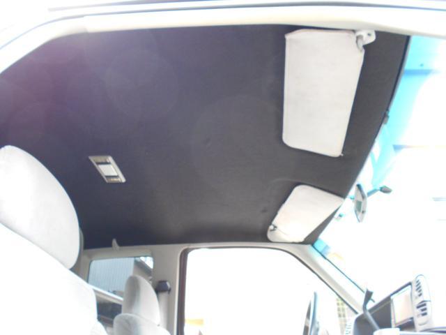 「シボレー」「シボレー C-1500」「SUV・クロカン」「大阪府」の中古車17