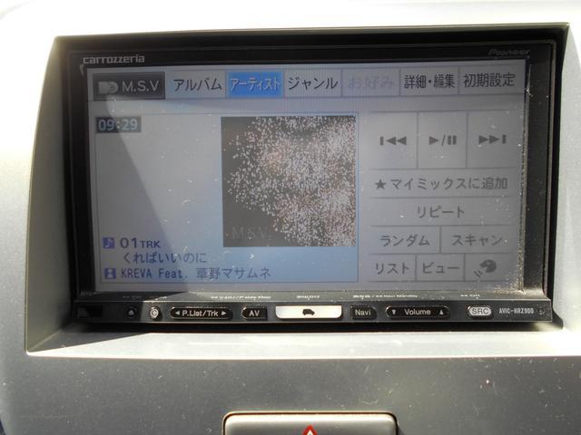 HDDナビフルセグ ETCス マートキー 純正エアロ純正AW(12枚目)