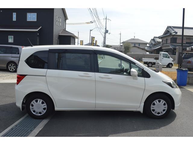 「ホンダ」「フリード」「ミニバン・ワンボックス」「奈良県」の中古車30