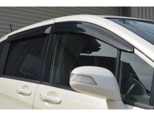 「ホンダ」「フリード」「ミニバン・ワンボックス」「奈良県」の中古車31