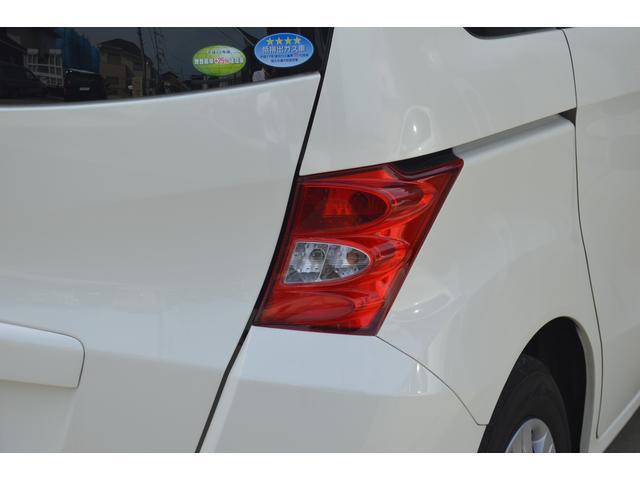 「ホンダ」「フリード」「ミニバン・ワンボックス」「奈良県」の中古車34