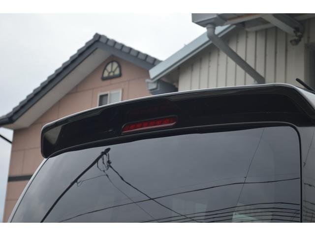「スズキ」「ワゴンRスティングレー」「コンパクトカー」「奈良県」の中古車43