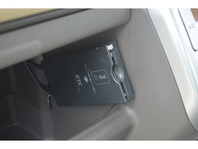 「日産」「モコ」「コンパクトカー」「奈良県」の中古車16