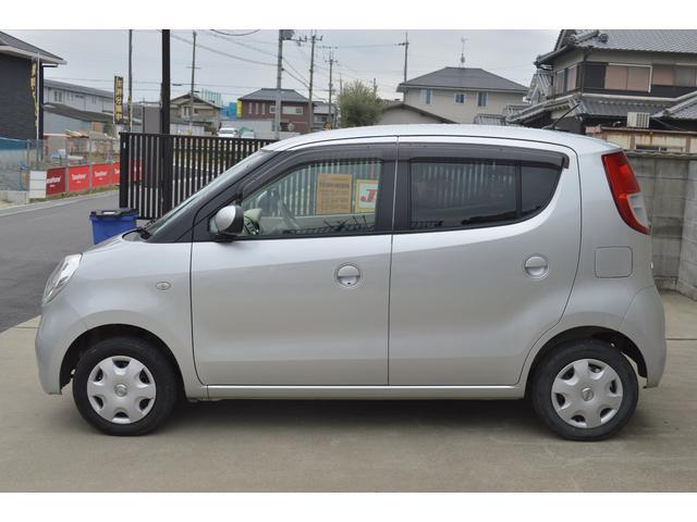 「日産」「モコ」「コンパクトカー」「奈良県」の中古車35