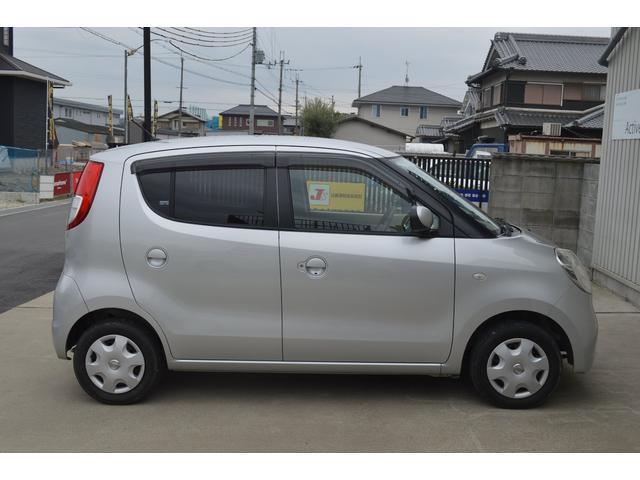 「日産」「モコ」「コンパクトカー」「奈良県」の中古車36