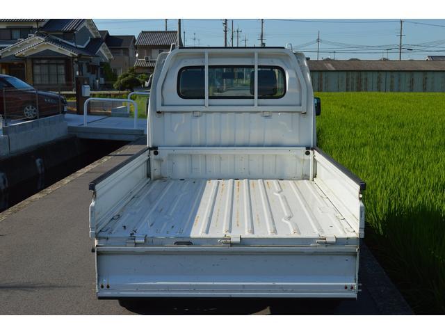 「スズキ」「キャリイトラック」「トラック」「奈良県」の中古車14