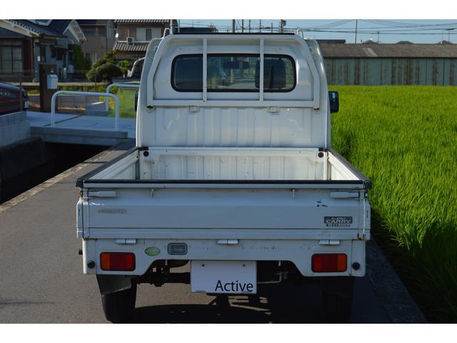 「スズキ」「キャリイトラック」「トラック」「奈良県」の中古車18