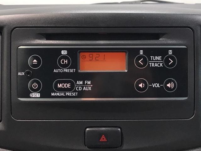 Xf SA  4WD(9枚目)