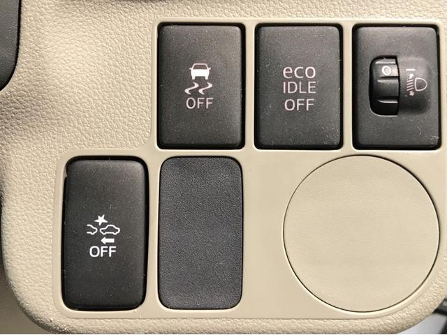 Xf SA  4WD(10枚目)