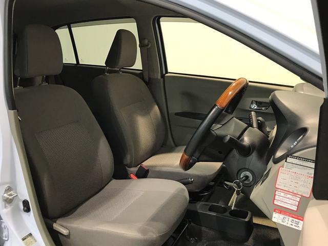 Xf SA  4WD(12枚目)