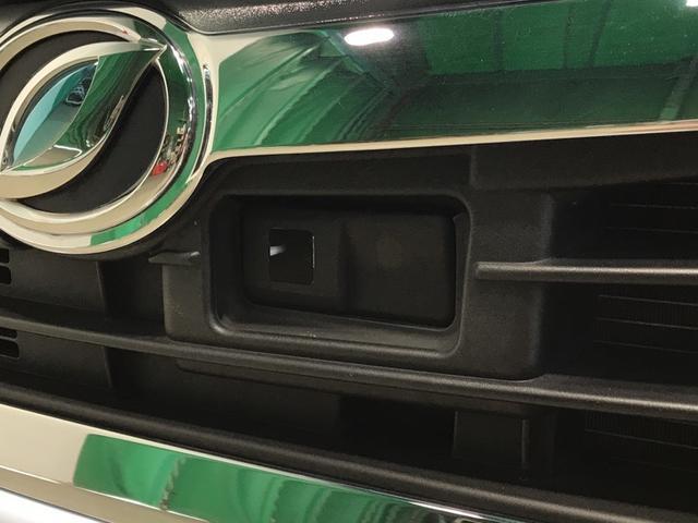 Xf SA  4WD(16枚目)