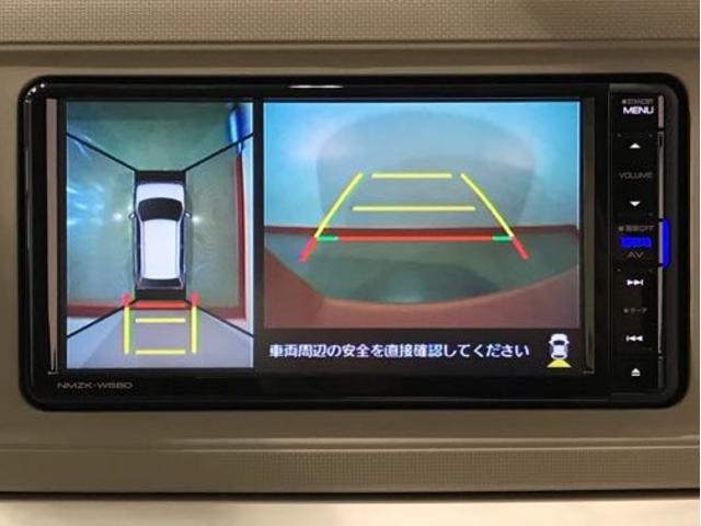 G SAIII ナビ付き・シートヒーター・スイートスタイル(10枚目)