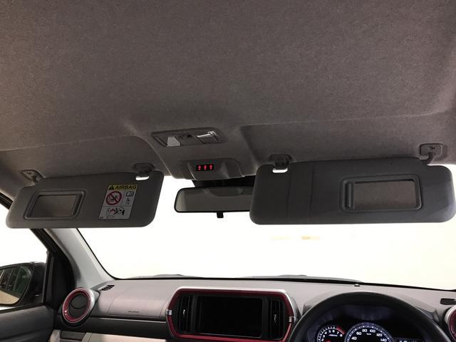 スタイル SAIII LEDヘッドライト・コーナーセンサー(8枚目)