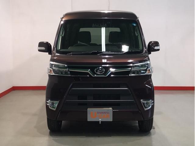 「ダイハツ」「アトレーワゴン」「コンパクトカー」「栃木県」の中古車3