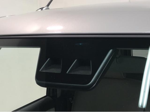 「ダイハツ」「ムーヴキャンバス」「コンパクトカー」「栃木県」の中古車18