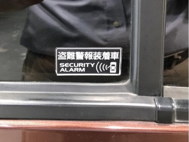 「スズキ」「アルトラパン」「軽自動車」「栃木県」の中古車18