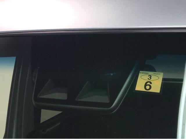 「ダイハツ」「ハイゼットカーゴ」「軽自動車」「栃木県」の中古車17