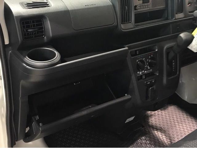 デラックスSAIII 軽自動車・両側スライド・ラジオ付き(9枚目)