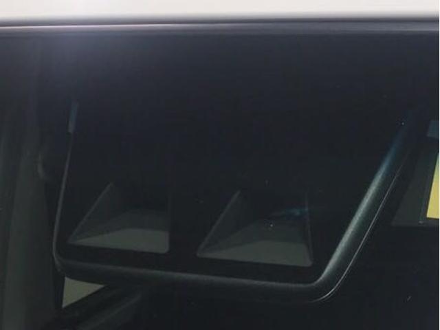 デラックスSAIII 軽自動車・両側スライド・ラジオ付き(18枚目)