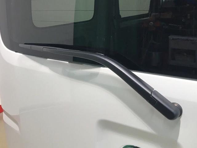 「ダイハツ」「ハイゼットカーゴ」「軽自動車」「栃木県」の中古車18