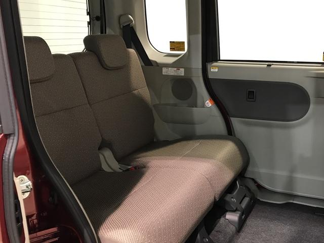 XリミテッドSAIII 両側スライドドア・シートヒーター付き(14枚目)