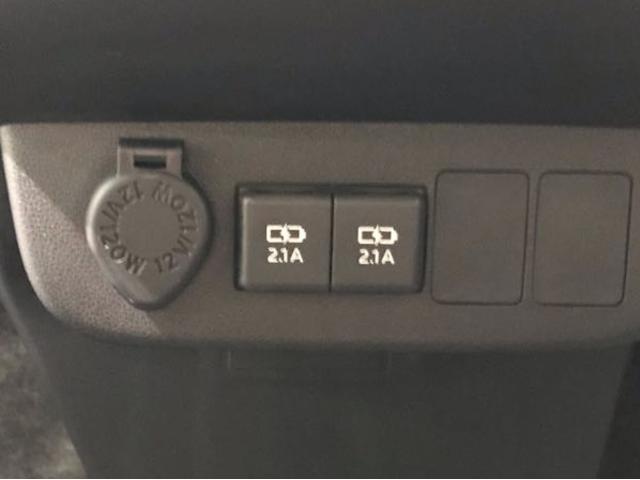 XSAIII ツートン・コーナーセンサー・LEDヘッドライト(11枚目)