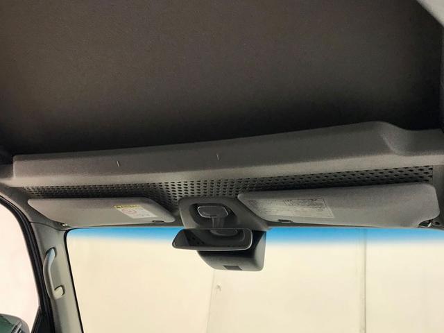 デラックスSAIII 2WD・スライドドア・ラジオ付き(8枚目)